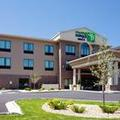 Image of Holiday Inn Express & Suites Mason City