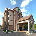 Image of Holiday Inn Express & Suites Maumelle