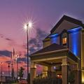 Image of Holiday Inn Express & Suites Mcalester