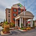 Image of Holiday Inn Express & Suites Mcdonough
