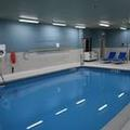 Image of Holiday Inn Express & Suites Mcpherson