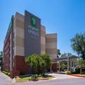 Exterior of Holiday Inn Express & Suites Medical Center North
