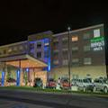 Image of Holiday Inn Express & Suites Merrillville