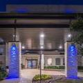 Image of Holiday Inn Express & Suites Mesquite Texas