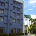 Photo of Holiday Inn Express & Suites Miami Hialeah (Miami Lakes)