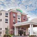 Photo of Holiday Inn Express & Suites Midwest City