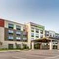 Image of Holiday Inn Express & Suites Milwaukee West Allis