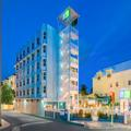 Image of Holiday Inn Express & Suites Nassau