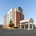 Image of Holiday Inn Express & Suites Norfolk Airport