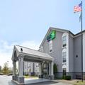 Image of Holiday Inn Express & Suites North Little Rock