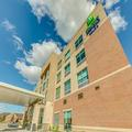 Photo of Holiday Inn Express & Suites Okemos University Area