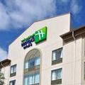 Photo of Holiday Inn Express & Suites Ottawa Airport