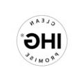 Image of Holiday Inn Express & Suites Phoenix Tempe University