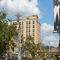 Image of Holiday Inn Express & Suites Pittsburgh North Shore