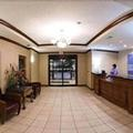Image of Holiday Inn Express & Suites Plainview