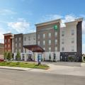 Image of Holiday Inn Express & Suites Plano The Colony