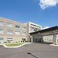 Image of Holiday Inn Express & Suites Port Huron Mi
