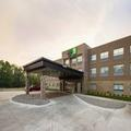 Photo of Holiday Inn Express & Suites Portage