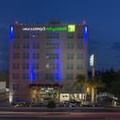 Exterior of Holiday Inn Express & Suites Queretaro
