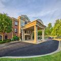 Image of Holiday Inn Express & Suites Raleigh Wake Forest