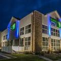 Photo of Holiday Inn Express & Suites Rapid City