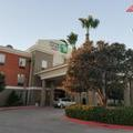 Photo of Holiday Inn Express & Suites Rio Grand