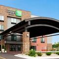 Image of Holiday Inn Express & Suites Rochester West Medical Center