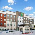 Image of Holiday Inn Express & Suites Round Rock Austin North