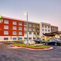 Image of Holiday Inn Express & Suites Russellville