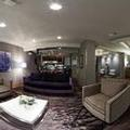 Exterior of Holiday Inn Express & Suites Saint Robert Leonard Wood