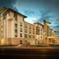 Image of Holiday Inn Express & Suites Salt Lake City Murray