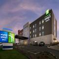 Photo of Holiday Inn Express & Suites San Antonio North Windcrest