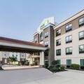 Image of Holiday Inn Express & Suites San Antonio Nw Near Seaworld