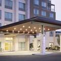 Exterior of Holiday Inn Express & Suites Sandusky