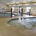 Image of Holiday Inn Express & Suites Sidney
