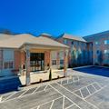 Image of Holiday Inn Express & Suites Smithfield Providence