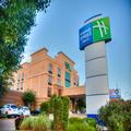 Photo of Holiday Inn Express Suites South Tyler