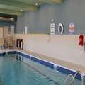 Image of Holiday Inn Express & Suites Southgate Detroit Area