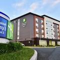 Image of Holiday Inn Express & Suites St. John's Airport