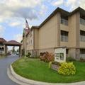Image of Holiday Inn Express & Suites St. Joseph