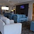 Image of Holiday Inn Express & Suites Stamford