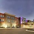 Photo of Holiday Inn Express & Suites Summerville