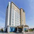 Photo of Holiday Inn Express & Suites Toronto Markham