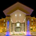 Image of Holiday Inn Express & Suites Tucson West Grant Rd
