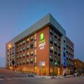Image of Holiday Inn Express & Suites Tulsa Downtown Arts District