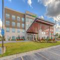 Image of Holiday Inn Express & Suites Tulsa Midtown