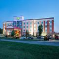 Photo of Holiday Inn Express & Suites Tulsa South Bixby