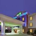 Image of Holiday Inn Express & Suites Waxahachie