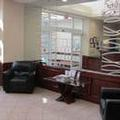 Image of Holiday Inn Express & Suites Weslaco