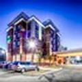 Image of Holiday Inn Express & Suites Westlake